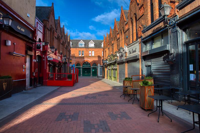 Dublin - 005
