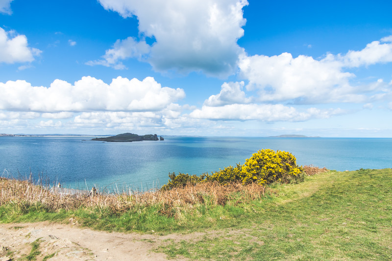day trip to howth | day trips from dublin | howth day trip from dublin |dublin to howth | howth day trip | visit howth | restaurants in howth | howth head | what to do in howth | things to do in howth