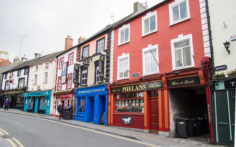 Visiting Kilkenny Ireland | Irish Cities | Touring Ireland | Kilkenny County | Visiting Ireland | Ireland Travel | Travel to Ireland | Places to go in Ireland | Small Towns in Ireland | Irish Countryside | Things to do in Kilkenny