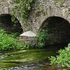 Belgooly, Ireland