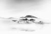An ancient mist and land, Connemara