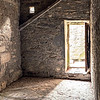 Muckross Abbey Room