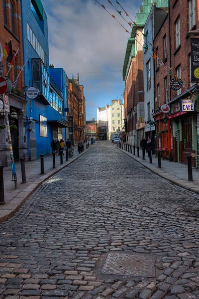 Dublin Streets 005
