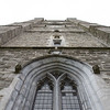 St. Patrick's Cathedral II