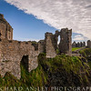 Dunluce Castle 1-Northern Ireland