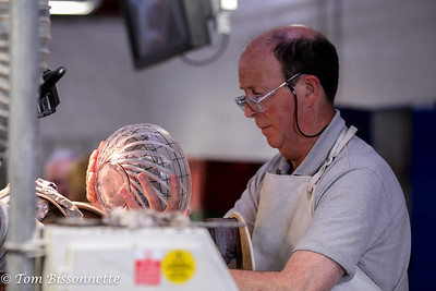 Glass Craftsman