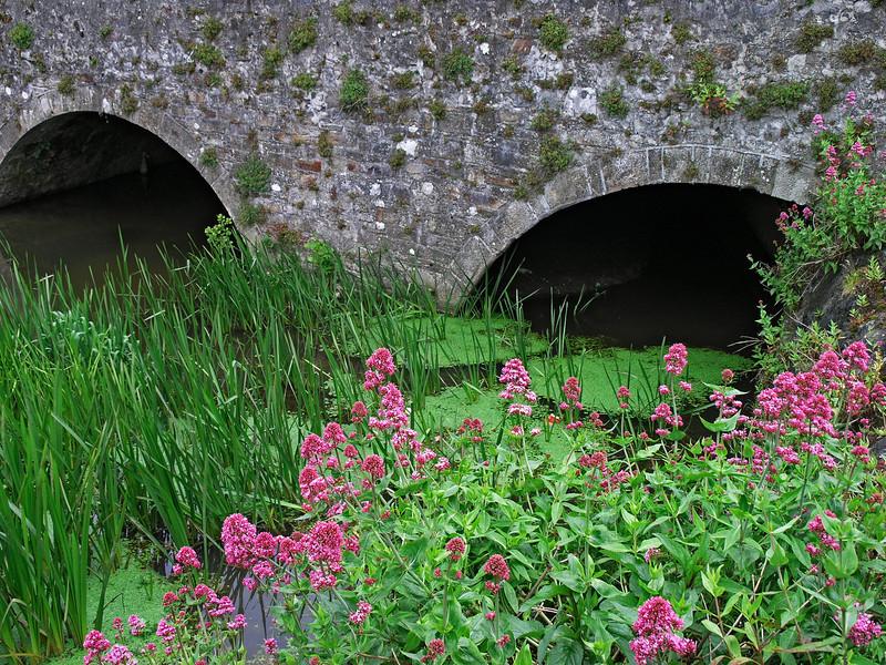 Cahir, Ireland