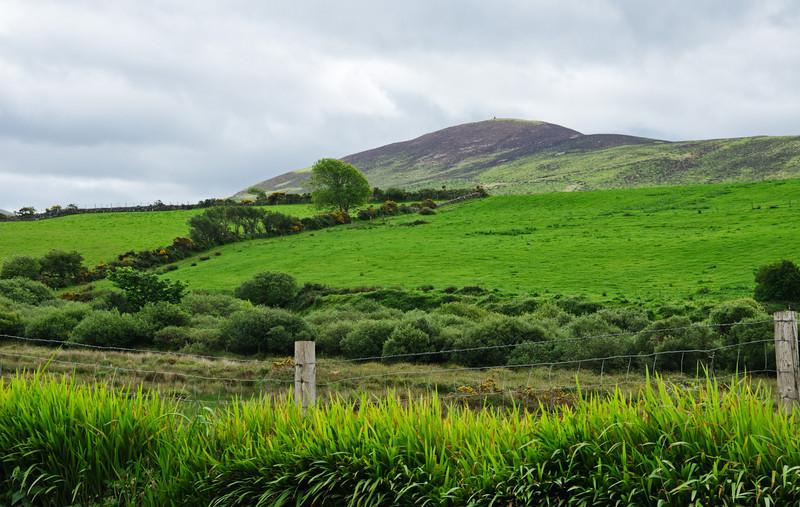 Dingle Peninsula, Ireland