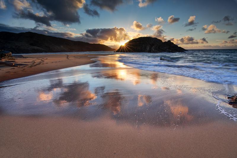 Murderhole beach