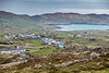 Ahillies, Beara