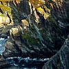Kerry Cliffs - Grand