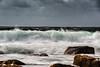 Wave morphology