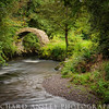 Bromwells Bridge Kenmare, Ireland
