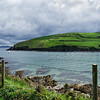 Near Dingle, Ireland