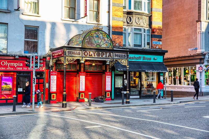Dublin 008