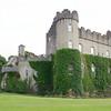 Malahide Castle III