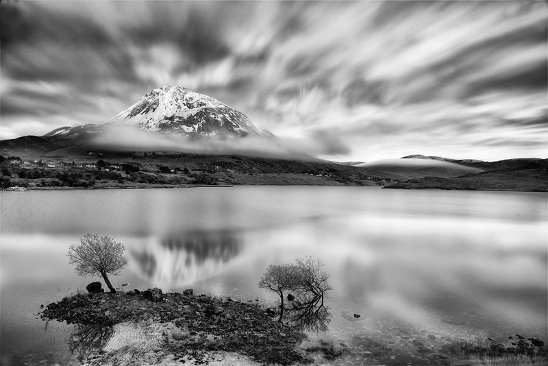 Our Errigal