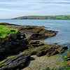 Near Charles Fort, Kinsale, Ireland