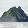 Skellig Island