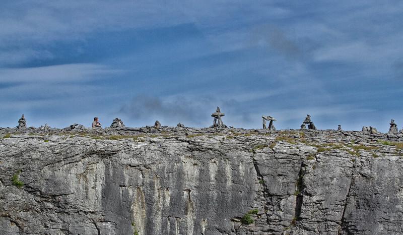 Burren (ΙΡΛΑΝΔΙΑ)