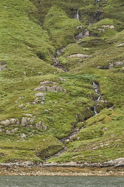 Ιρλανδία. Killary Fjord