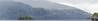 Muckross Lake<br /> County Kerry, Ireland