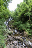 Torc Waterfall<br /> County Kerry, Ireland