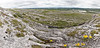 The Burren<br /> County Clare, Ireland