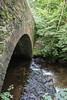 Killarney<br /> County Kerry, Ireland