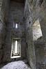 Muckross Abbey<br /> County Kerry, Ireland