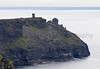 Moher Tower, Hag's Head<br /> County Clare, Ireland