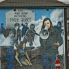 Derry - The Troubles
