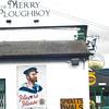 Dublin - The Merry Ploughboy