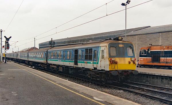 Class 80 (NIR)