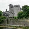 Kilkenney Castle