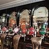 Hotel Bar- Dublin