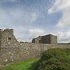 James Fort-  1607