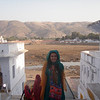 Pushcar, Camel Fair Festival
