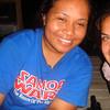 Tina and me.