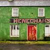 Henechan's