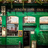 Bachelor Inn, Dublin