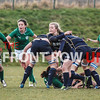 Scotalnd 3, Ireland 30, Women 6N, Saturday 23rd February 2013