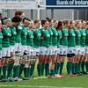 2016 Women Six Nations. Ireland 21 Wales 3 Donnybrook Stadium, Saturday 6 February 2016