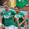 Ireland 13 Italy 3, Women Six Nations, Sunday 13thMarch 2016