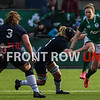 Ireland 18 Scotland 14; Womens 6N; Sunday 2nd February 2020