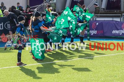 2020-02-09 Ireland  v Wales  W6N (BG)