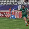 2018-06-08 World Rugby Women Sevens Series, Paris 7s, M2 Ireland 24 Wales 5