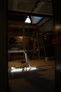 Under the Snug -001