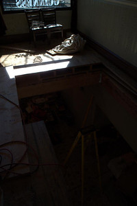 Under the Snug -010
