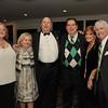 Irish Society Gala 2016